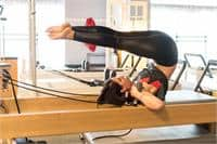 Advanced Focus Reformer