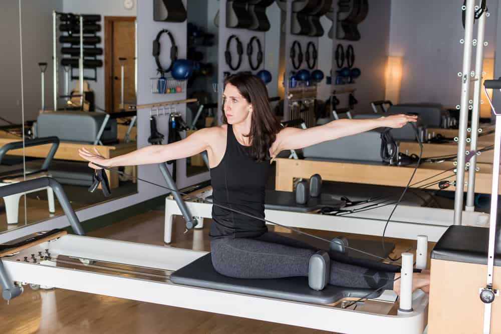 Frequently Asked Questions - Fort Wayne Pilates Classes