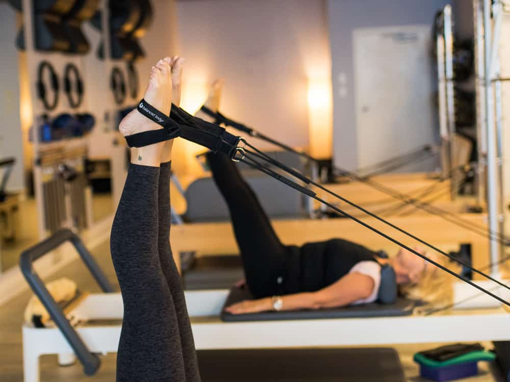 Pilates-if-for-Every-Body
