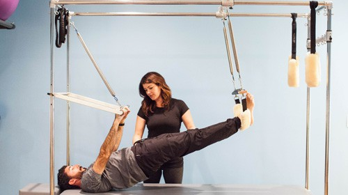 Private-Pilates-Sessions