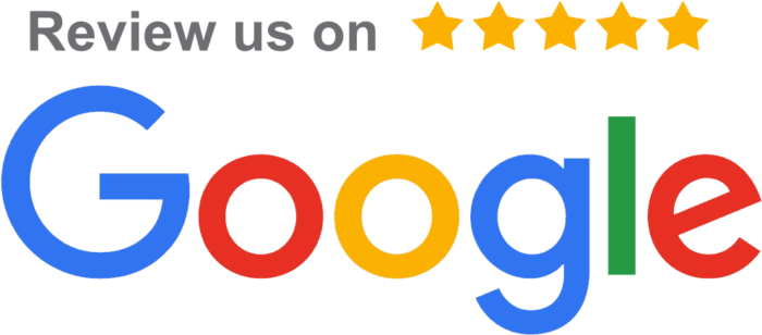 Google Review Prompt